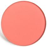 Colour Pop Centerfold Pressed Powder Pigment
