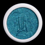 Colour Pop Cielo Super Shock Shadow