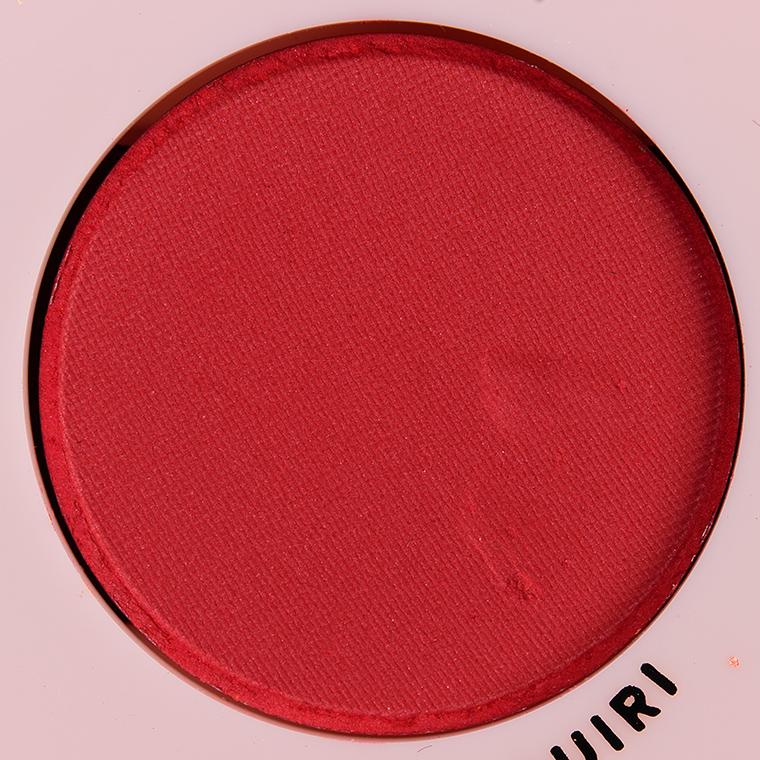 Colour Pop Daiquiri Pressed Powder Pigment