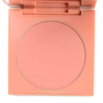 Colour Pop Frisky Business Pressed Powder Blush