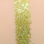 Colour Pop Fyre Pressed Glitter
