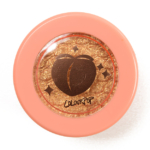 Colour Pop Golden Hour Super Shock Shadow