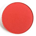 Colour Pop Hard Place Pressed Powder Pigment
