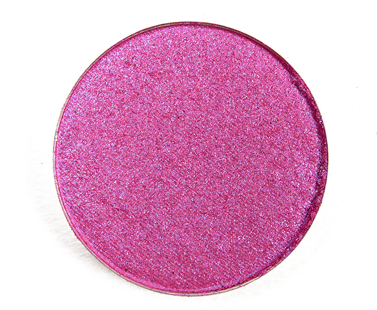 Colour Pop Hold Me Down Pressed Powder Shadow