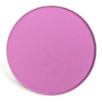 Pink/purple Color Story (natasha Love Palette Inspired) - Product Image
