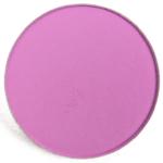 Colour Pop Kittenfish Pressed Powder Pigment