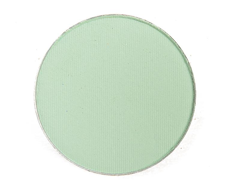ColourPop Lookin\' Fresh Pressed Powder Shadow