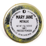 Colour Pop Mary Jane Pressed Powder Shadow