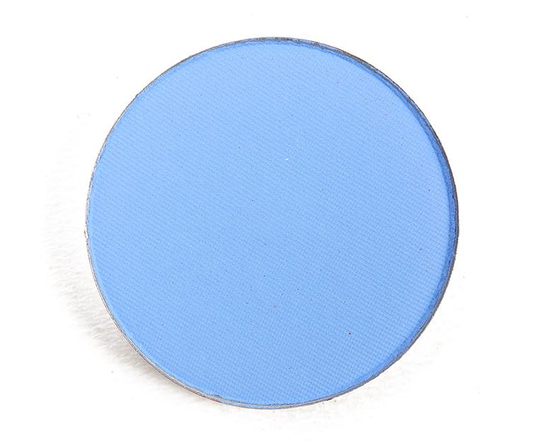 ColourPop Moonlite Pressed Powder Shadow