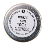 Colour Pop Moonlite Pressed Powder Shadow