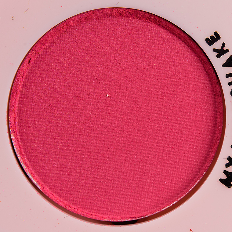 Colour Pop My Milkshake Pressed Powder Pigment