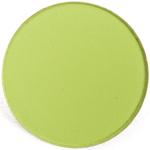 Colour Pop No Scrub Pressed Powder Pigment