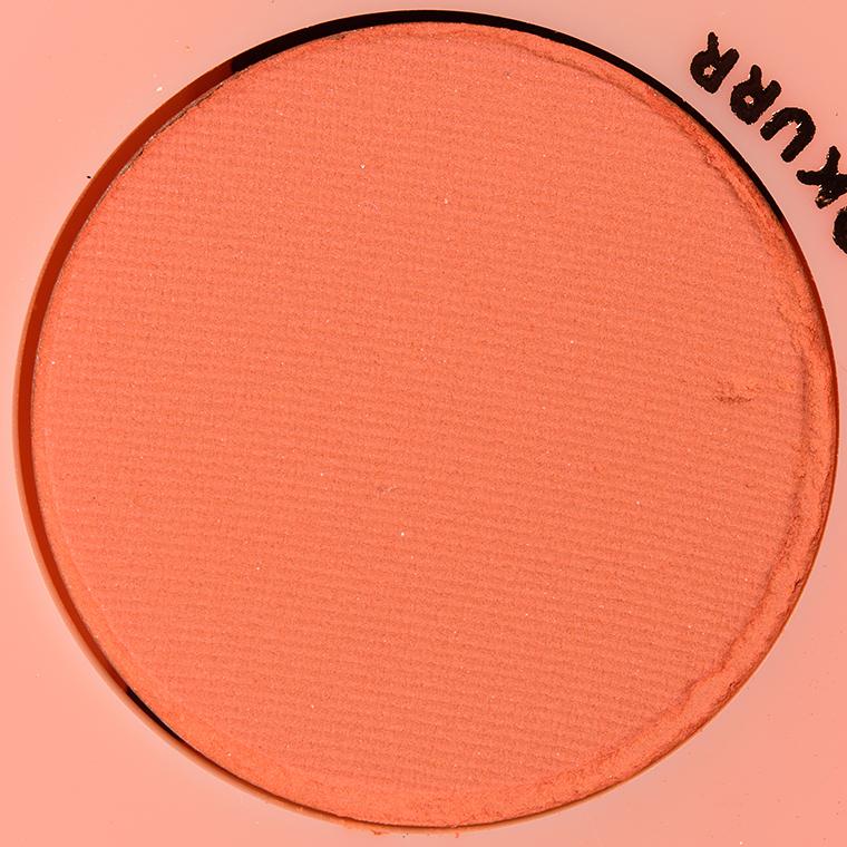 ColourPop Okurr Pressed Powder Shadow