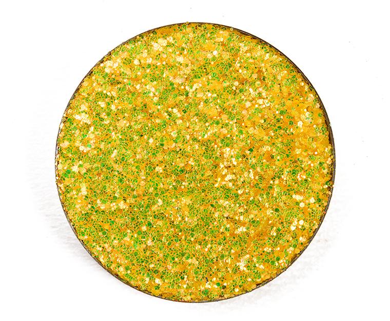 Colour Pop Palooza Pressed Glitter