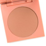 Colour Pop Perk Up Pressed Powder Blush