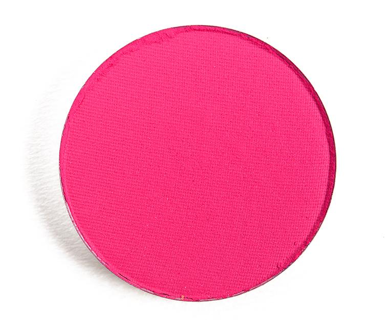 ColourPop Sandbar Pressed Powder Pigment