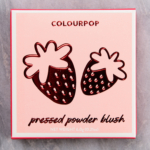 ColourPop Seed U Later Pressed Powder Blush