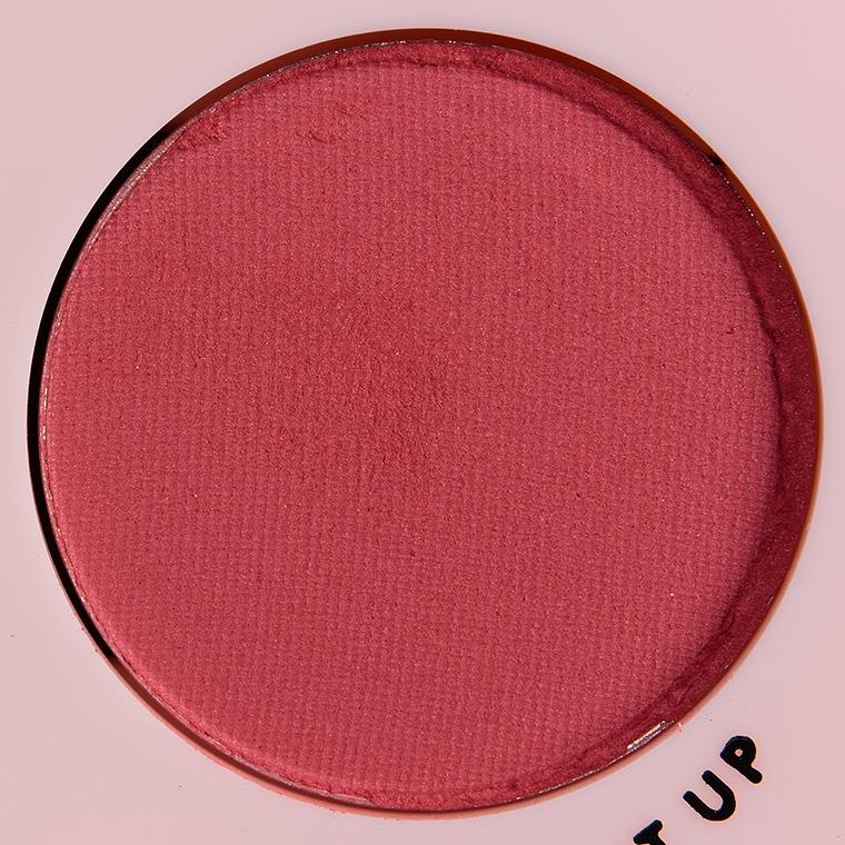 Colour Pop Shake It Up Pressed Powder Shadow