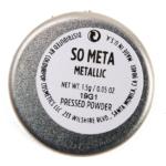 Colour Pop So Meta Pressed Powder Shadow