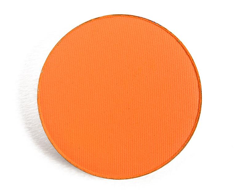 ColourPop Sunkiss\'d Pressed Powder Pigment