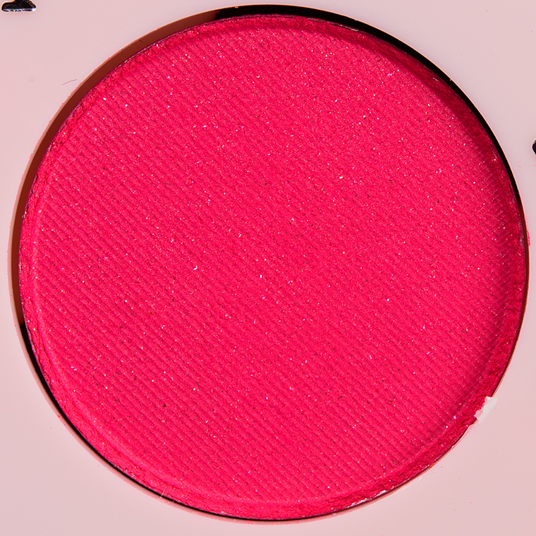 Colour Pop Take a Sip Pressed Powder Pigment