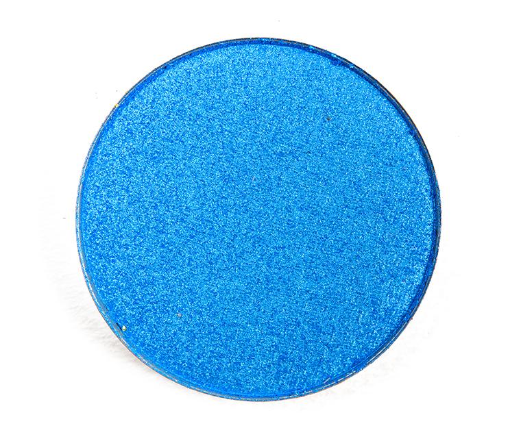 ColourPop Tide Pool Pressed Powder Shadow