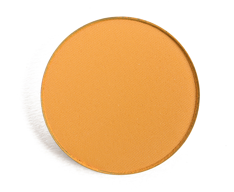 ColourPop Totally Buggin\' Pressed Powder Shadow