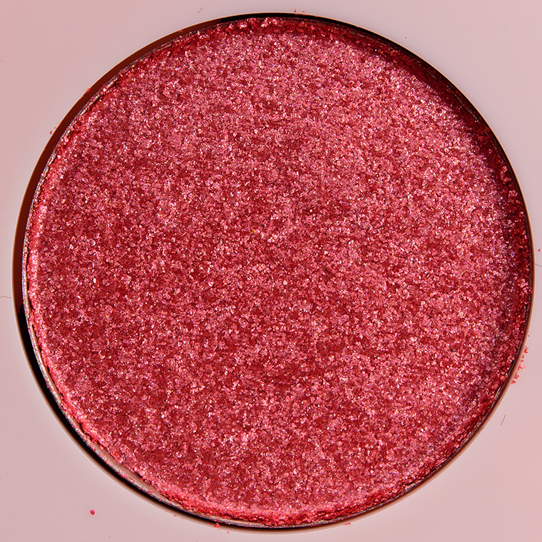 ColourPop Whipped Pressed Powder Shadow