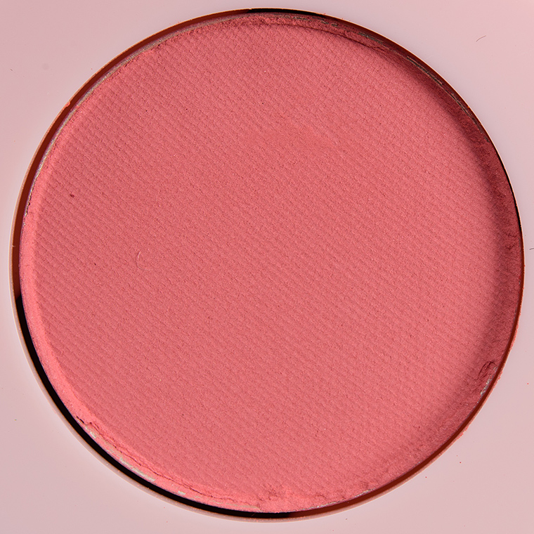 Colour Pop Woke Pressed Powder Shadow