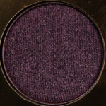 Coloured Raine Alibi Eyeshadow