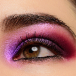Coloured Raine Power Palette | Look Details