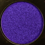 Coloured Raine Truth Eyeshadow