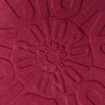 Dior Confident (783) Rouge Blush