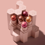 Fenty Beauty Match Stix Shimmer Skinstick | 5 New Shades for Fall 2019