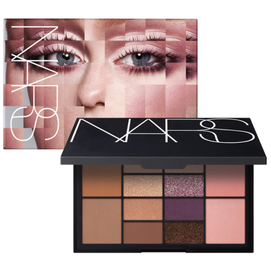 Beauty Blog, Makeup Reviews, Swatches, Dupes | Temptalia