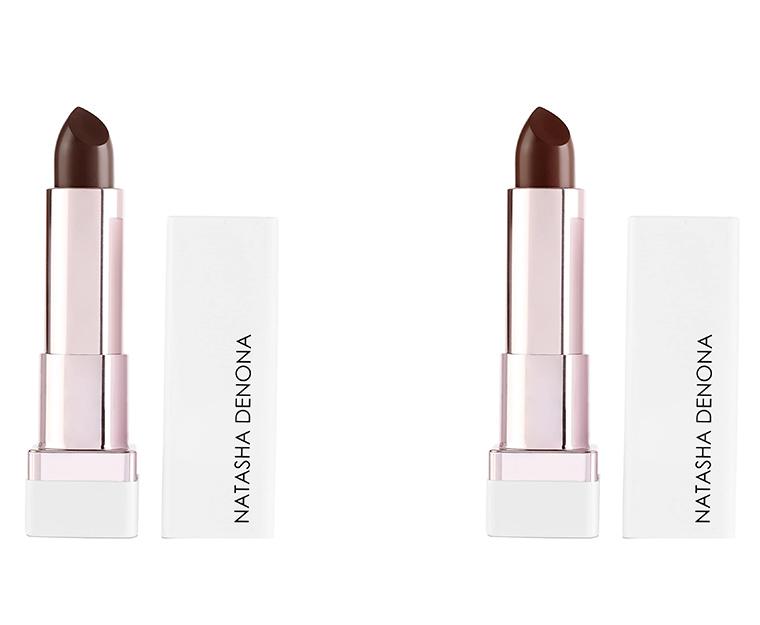 Buy Natasha Denona I Need A Nude Lipstick 4g (Various