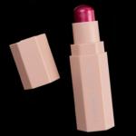 Fenty Beauty Bordeaux Brat Match Stix Shimmer Skinstick