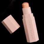 Fenty Beauty Champagne Heist Match Stix Shimmer Skinstick