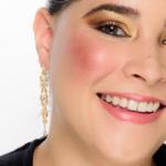 Fenty Beauty Cognac Match Stix Shimmer Skinstick