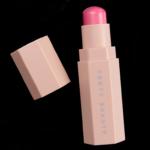 Fenty Beauty Pink Lemonade Match Stix Shimmer Skinstick