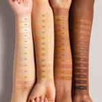 Fenty Beauty Pro Filt\'r Hydrating Longwear Foundation