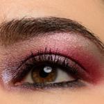 NARS Haight-Ashbury High-Pigment Longwear Eyeliner