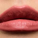 Giorgio Armani Desert (522) Lip Maestro