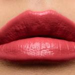 Giorgio Armani Rose Sand (523) Lip Maestro