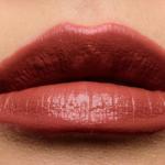 Giorgio Armani Sandstone (102) Lip Maestro