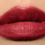 MAC Bated Breath Love Me Lipstick