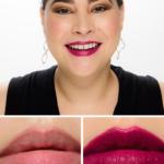 MAC Joie de Vivre Love Me Lipstick