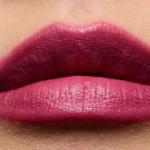MAC Killing Me Softly Love Me Lipstick