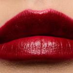 MAC Maison Rouge Love Me Lipstick