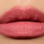 MAC Tres Blasé Love Me Lipstick